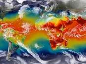 Wake Call Worlds Changing Climate