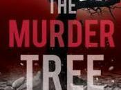 Interview with Alan Veale, Author Murder Tree
