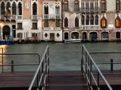 Aman Resort Venice: Place Where History, Luxury Modernity Meet