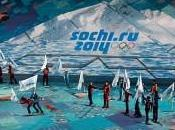 Healthy Guide Sochi Games