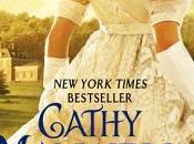 Book Review: Bride Says Cathy Maxwell