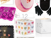 Aren't Sweet: Valentine's Gift Guide