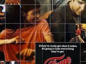 #1,271. Fame (1980)