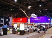 Kitchen Bath News Highlights from KBIS 2014 Vegas