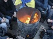 Solidarity Ukraine-Style
