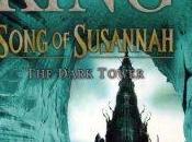 Dark Tower Song Susannah Stephen King