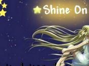 First Shine Award