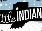 Indiana Bloggers: Hoosier Updates from Around 2/2/2014 2/8/2014
