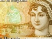 Links Jane Austen's Moral Philosophy