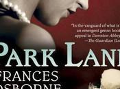 Review: Park Lane Frances Osborne