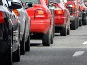 Government Increase Road Capacity Without Harming Climate Change Goals?