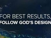 God's Design Marriage