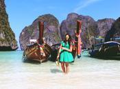 Island Photo Diary