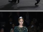 Tuesday Shoesday Season Looks from York Fashion Week