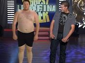 Truth Behind Biggest Loser