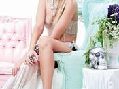 Eiza Gonzalez Latina Magazine March 2014 Issue
