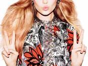 Eisabeth Matt Irwin Vogue Japan March 2014