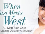 Skincare Brand Su-Man Tips That Never Heard Of...