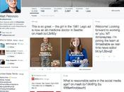 Twitter Disappoints Beta-testers with Facebook Inspired Design
