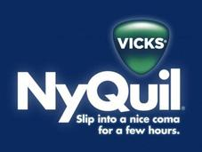 Company Slogans, They Were Honest About