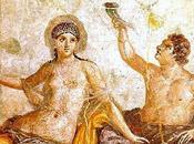 Catullus' Epigram Singles Some Gossips About Poet.