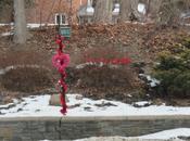 Very Blurry Valentine