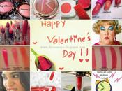 Happy Valentine's Roundup!
