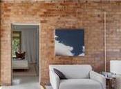 House 1101 Arquitectes