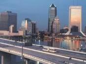 Guest Post: Hottest Markets (Jacksonville #2!)