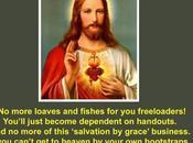 Very Christian Republicans South Carolina