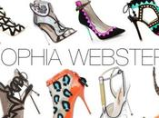 Pick Moment: Sophia Webster Shoes Shop Www.so...