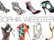 Pick Moment: Sophia Webster Shoes