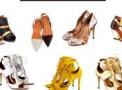 Marion Ayonote Break Fabulous Shoes Spring