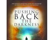 Book Review: Pushing Back Darkness