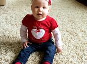 Friday Happy Valentine's Day!