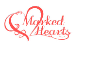 Guest Post from Marked Hearts: Celebrate Valentine Season with Stories Love
