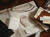 Understanding Business Expenses Brigitte Thompson