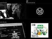 Monocle Radio: Sounds Life When Witty Smart