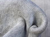 Inspiration Fall Fabrics