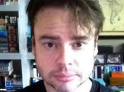 Smashing Google: Steve Yegge's Google Platforms Rant