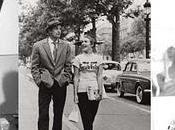 Jean Seberg: Style Inspiration
