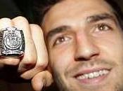 Boston Bruins' Champsionship Rings Revealed