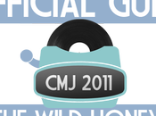Official Guide 2011 (love, Wild Honey Pie)