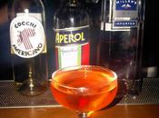 Further Adventures Aperol Padrone