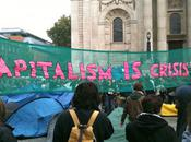 Occupy London: Paul's Protesters What They Want?