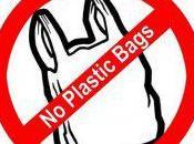 'Scotland East' Become Plastic-free