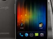 Google Nexus Prime: Details, Pics More