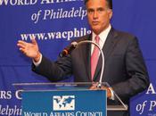 Mitt Romney: America Ready Mormon President?