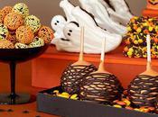Stop Cravings Halloween Treats That Wreak Havoc Your Physique!