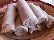 Frontier Focus: African Cuisine